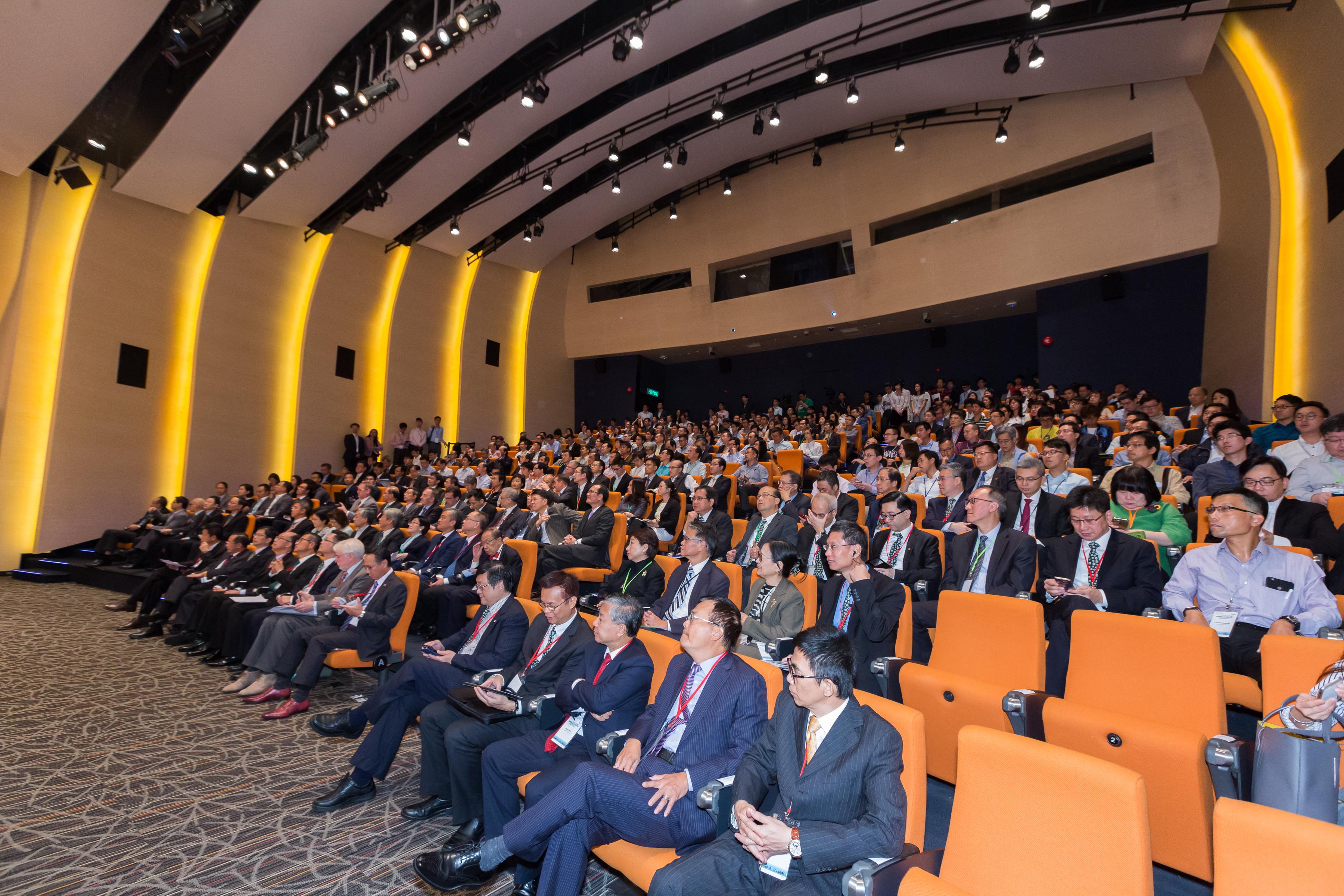 emsd conferences and seminars 59