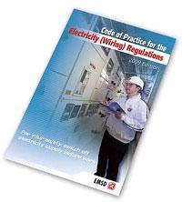 emsd 14th issue april 2009 531 rh emsd gov hk electricity wiring regulations electricity wiring regulations uae