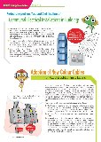 E&M Safety Newsletter (May 2007)