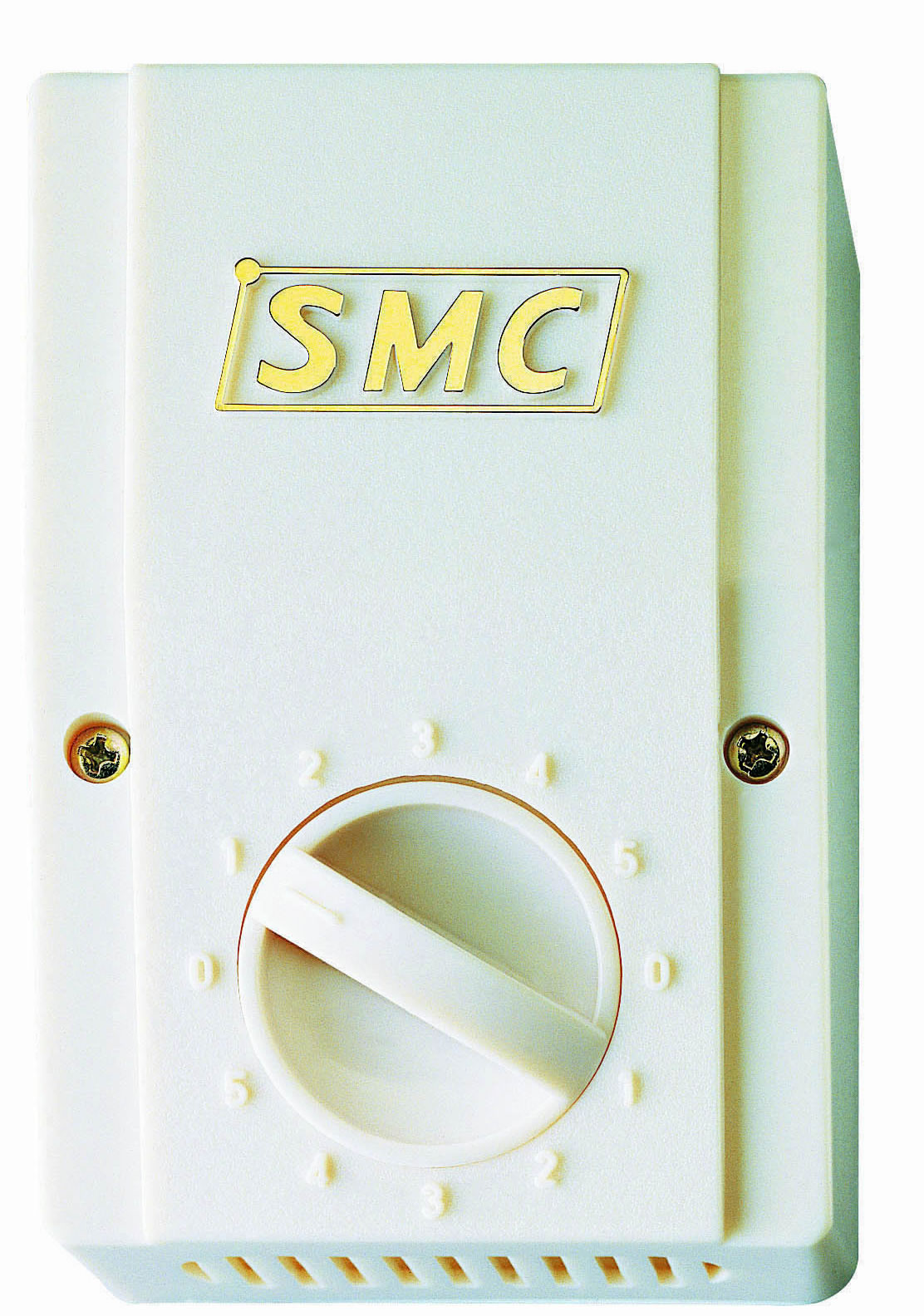 Emsd smc 5 speed ceiling fan regulators 1041 smc 5 speed ceiling fan regulators aloadofball