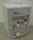 Aqua Cooler YLR0.7-5-X(HC36TD/B) Bottled Water Dispenser