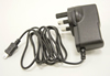 "AC adaptors supplied with ""O'Rite"" Multi-Function MPEG4 DV recorders (model: MV-3115)"