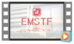 EMSTF Serving with Care and Innovation 20 Years and Beyond