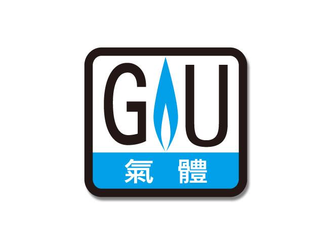 GU ��